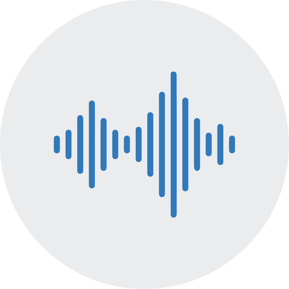 D Assistant voice enabled virtual assistant